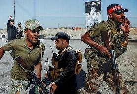 شبهنظامیان عراقی تحت حمایت ایران: پایگاههای آمریکایی در تیررس موشکهای ماست