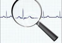 مقایسه علایم و نشانه های سکته قلبی و مغزی