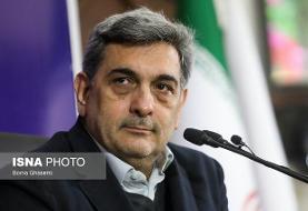 سهم بیش از ۵۰ درصدی اجاره بها در سبد خانوار ایرانی / ضرورت رسیدگی به چالش مسکن