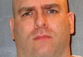 Gary Ray Bowles: Death row serial killer executed by lethal injection despite last-minute plea