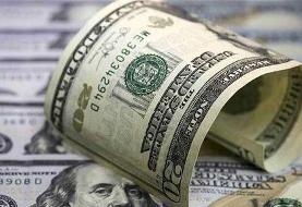 بهبود وضعیت بازار ارز ادامه دارد