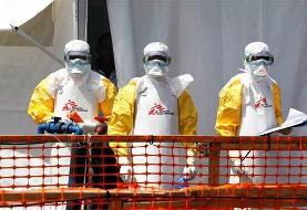 Ebola virus kills nearly 2,000 in DR Congo: WHO