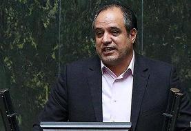 جدال آملی لاریجانی با آیت الله یزدی بر جایگاه سیاسی علی لاریجانی تاثیر می گذارد؟