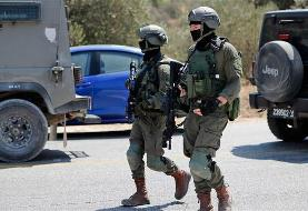 Israel deploys large number of forces in occupied West Bank following 'bomb attack'