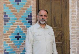 در ۴۰ سالگی هم «انقلاب اسلامی» بینیاز از بنیانگذارش نیست