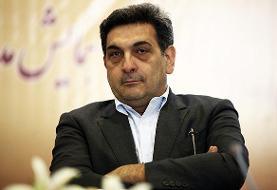 گزارش تکاندهنده شهردار تهران از وضعیت سلامت شهروندان: نیمی از مردم ...