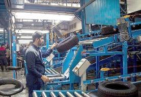 نبض تولید در اردبیل تند میشود