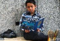 جمع&#۸۲۰۴;آوری کودکان کار از خیابان&#۸۲۰۴;ها؛ چقدر واقعیت دارد؟