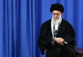 بازداشت ۱۴ نفر در مشهد بخاطر نامه به رهبر انقلاب