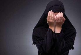 تجاوز گروهی به دختر ۱۸ ساله در اطراف تهران!