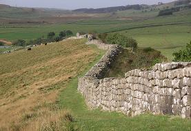 تغییر نام گریس۱ به آدریان دریا۱؛ یهودیستیزی، دور زدن تحریمها یا دیواری در برابر بریتانیا؟