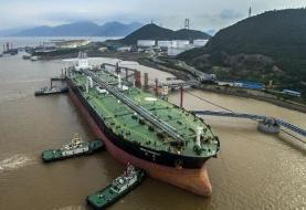 نفت برنت از ۶۰ دلار عبور کرد