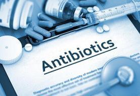 مصرف بیرویه آنتیبیوتیک خطر سرطان روده را افزایش میدهد