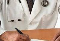 نمکی: نقش بی&#۸۲۰۴;نظیر پزشکان در افزایش امید به زندگی فراموش نمی&#۸۲۰۴;شود
