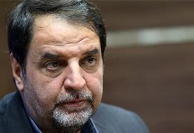 شیعی: امیدوارم این اولین و آخرین شکست ما باشد/ شهرخودرو یکی از مدعیان قهرمانی است