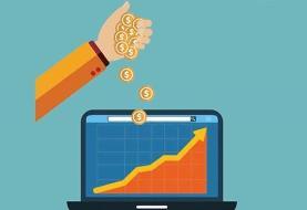 افزایش سود سرمایه گذاری در قسطی کلاب