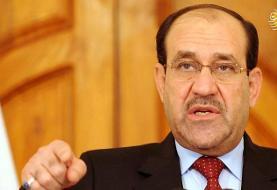 عراق به اسرائیل: به حملات خود ادامه دهید ایران وارد میشود