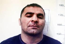 جزئیات تجاوز مرد ۳۵ ساله به دختران جوان بعد از اغفال در فضای مجازی! +عکس