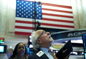 Stock markets reverse gains as China targets US imports
