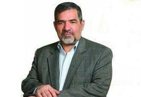 محمدی: حاشیه نشینی تهران به یک بحران تبدیل شده است