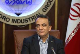 نتیجه بازداشتهای اخیر خودرویی؛ کاهش ۱ تا ۷ میلیون تومانی قیمت محصولات ایران خودرو