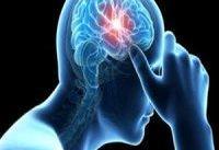 علت های شگفت انگیز سکته مغزی که شاید از آنها بی خبرید!