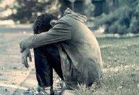علائم مهم افسردگی در نوجوانان