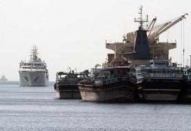 حرکت نخستین کشتی بوشهر-قطر در هفتهجاری+ قیمت بلیت