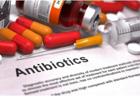 تدبیر تامیناجتماعی برای منطقی شدن مصرف آنتی بیوتیکهای گرانقیمت