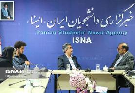 اقتصاد ایران؛ قوارهای خارج از قاعده