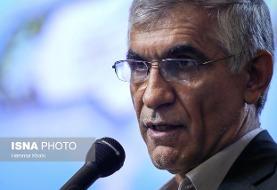 عضو شورای مرکزی حزب اعتماد ملی: دلیلی ندارد در انتخابات از هر کسی حمایت کنیم