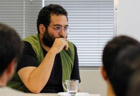 کیومرث مرزبان، نویسنده و طنزپرداز  به ۲۳ سال حبس محکوم شد