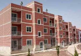 قیمت آپارتمانهای ۱۰۰ تا ۱۲۵ متر در تهران