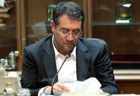 انتقاد وزیر صنعت از صدور بخشنامههای تکراری مدیران