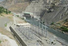 وزیرنیرو: افزایش ۳ هزار مگاواتی ظرفیت تولید برق کشور تا پایان سال