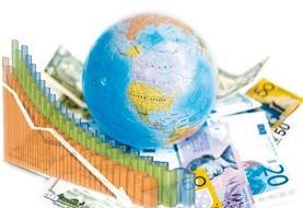 جنگ تجاری دورنمای رشد اقتصاد جهان را تیره و تار کرده است