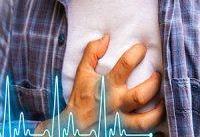 هنگام بروز حمله قلبی چه کنیم؟