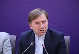 سیل ۴۰ میلیونی گردشگران ایرانی در گیلان