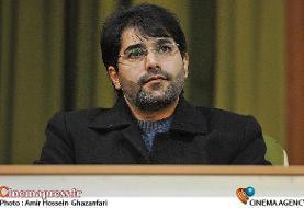 اسکار مجالی برای عرضه فرهنگ ایرانی و اسلامی نیست!