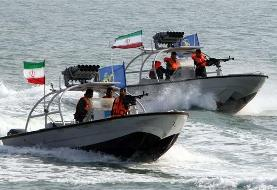Britain dispatches another warship to Persian Gulf: Minister