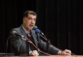 حمایت باهنر از رئیس بازداشتی خصوصی سازی