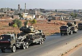 Washington-backed Kurdish militants voice support for US-Turkey 'safe zone' in northern Syria