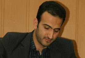 مشکل جدی برای مدیرعامل جدید باشگاه ذوبآهن/ حکم محمدی صادر نمیشود؟