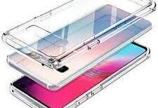 قاب گوشی اتصال به شبکه ۵ G را مختل میکند؟