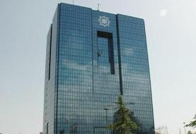 رد ادعای خروج ۱۵۹ میلیون دلار توسط سالار آقاخانی/ حسابهای کارگزاران غیر رسمی بانک مرکزی تسویه شد