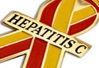 مبتلایان به هپاتیت سی چه زمان نیاز به پیوند کبد دارند؟