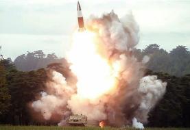 North Korea talks tough, tests missiles: US talks loom