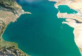 استاندار سمنان: انتقال آب خزر به این استان و احداث سد «فینسک» دنبال میشود