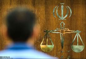 ١٤ نفر از کارکنان پتروشیمی شیراز و دلالان بازداشت شدند