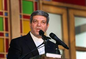 حقوق نیروهای خرید خدمات آموزش و پرورش از اول مهر ماهانه پرداخت میشود